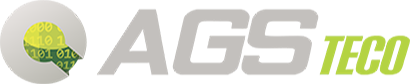 AGS TECO  - Rize Otomatik Kapı ve Güvenlik Sistemleri