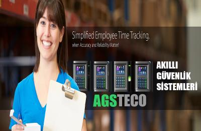 AGSteco.com.tr