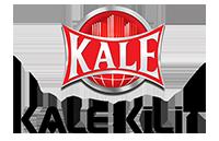 Kale Kilit Rize