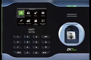 SilkFP-101TA