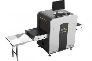 X-Ray Bagaj Kontrolü - ZKX5030A