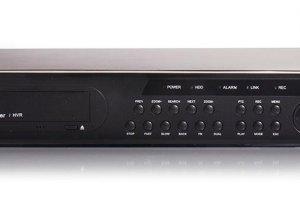 URANIUM UR-ANP322H 32 KANAL 720P(HD) NVR