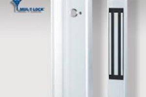 Mul-t-lock Elektromanyetik Kilit 500 kg